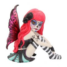 VALENTINA LITTLE SHADOWS FIGURINE